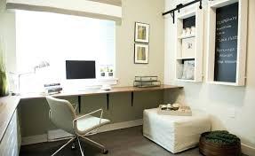 Modern Minimalist Computer Desk Computer Desk Minimalist Minimalist Office Computer Desk Design