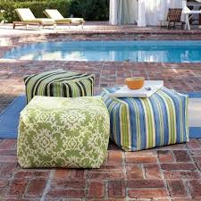 latest bean bag ottoman ideas bean bag ottoman bean bags and poufs