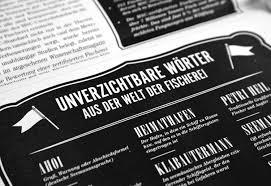design agenturen berlin grafik archives adén design strategy