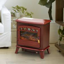 homcom 53 5 u201d wall mounted bio ethanol fireplace w 3 insert