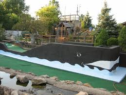 golf superradnow