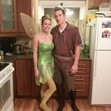 14 best costumes images on pinterest couple costume ideas