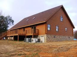 alabama log homes 44 best log cabins images on pinterest log