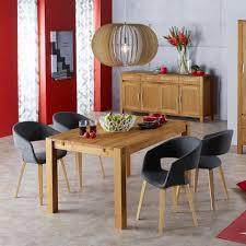 Esszimmertisch Paulina Esstisch Royal Oak 90 X 140 Cm Eiche Dänisches Bettenlager