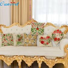 drop shipping home decor online get cheap mos plants aliexpress com alibaba group