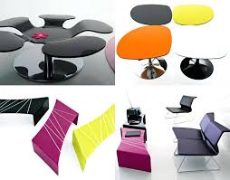Funky Dining Room Sets Dining Table Funky Dining Tables Melbourne Table Sets Uk View