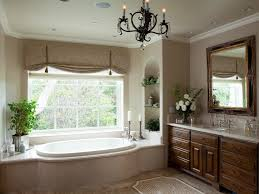 bathroom valances ideas bathroom valances ideas decoration