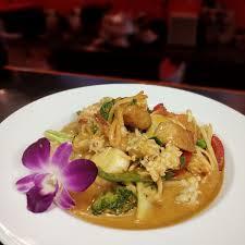 thai lotus restaurant u2013 jupiter u0026 tequesta thai and sushi restaurant