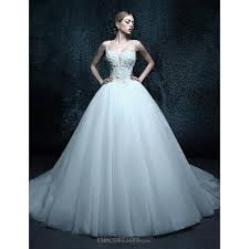 tulle wedding dresses uk buy 2016 cheap gown wedding dresses uk and discount bridal