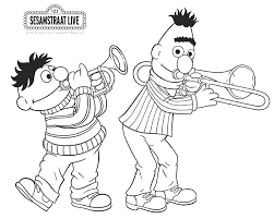 perfect music coloring pages coloring pag 1445 unknown