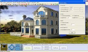 home design exterior software fabulous exterior design software on interior design home builders