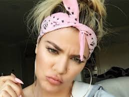 celebrities who got ex u0027s name tattooed u0026 removed