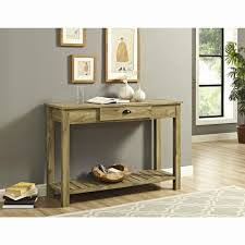 48 inch console table 48 inch console table best of 48 inch country style entry console