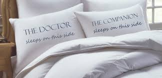 dr who bedroom doctor who themed bedroom ideas