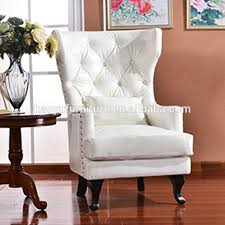 High Back Accent Chair Back Accent Chairs Fraufleur
