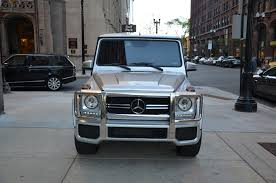 2013 mercedes g63 amg for sale 2013 mercedes g class g63 amg stock gc1825 for sale near
