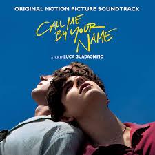 music soundtrack premieres