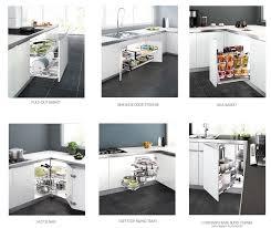 australia custom flat pack shaker door kitchen cabinet kitchen