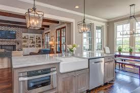 kitchen remodel ideas farmhouse sinks are among the most popular kitchen remodel ideas