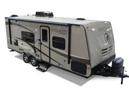 travel campers images Eco travel trailer new to the market expedition portal jpg