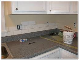 backsplash ideas for kitchens inexpensive kitchen set home