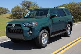 toyota 4runner interior 2017 toyota review and expected release date of 2019 2020 toyota