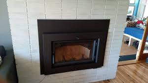fireplaces u0026 stoves zillges spa landscape u0026 fireplace