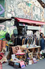 best 25 antique market ideas only on pinterest second hand if you ve seen the eiffel tower walked down the champs Elysees nibbled on a croissant in montmarte and have a few hours left to spa