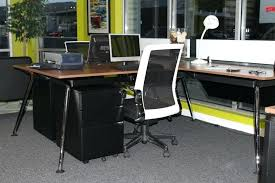 Office Desk Chairs Reviews Computer Desks And Chairs Desk Chairs Computer Office