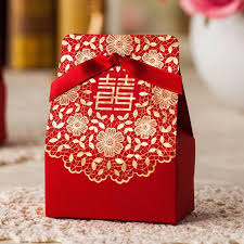 wedding gift amount per person how much lai see you should give when attending a hong kong