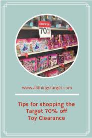 fake target employee black friday target 70 off toy sale january u0026 july all things target
