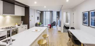 kitchen furniture melbourne oaks southbank official website hotels southbank melbourne