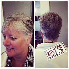 e13 salon 10 photos hair salons 2001 k st midtown