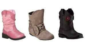 womens combat style boots target and shoes shoes on sale at target