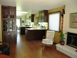 ikea kitchen cabinet warranty ikea kitchen cabinets warranty home design ideas