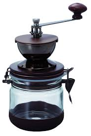 Old Fashioned Coffee Grinder Best 25 Modern Coffee Grinders Ideas On Pinterest Floating