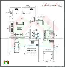 4 Bdrm House Plans Modern Architecture Plans 4 Bedroom House Plans Style Architect