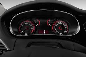 dodge dart gt automatic 2016 dodge dart reviews and rating motor trend