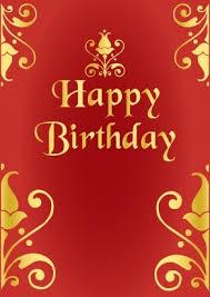 sending a birthday card gangcraft net