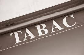 nombre de bureau de tabac en ouvrir un bureau de tabac