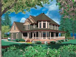 house with wrap around porch awesome home architecture house wrap around porch country pics for