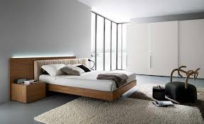 bed frame how to make floating bed frame viewing gallery dlvboxd