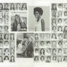 find yearbooks online free using timelines and historical perspective in genealogy research