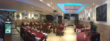Wedding Hall Rentals Best Hotels For Wedding In Faridabad Hotel Ekant India