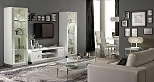 White Gloss Living Room Furniture Sets White Gloss Living Room Furniture Sets Gopelling Net