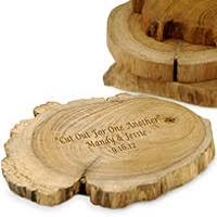 engraved wooden gifts inexpensive gifts