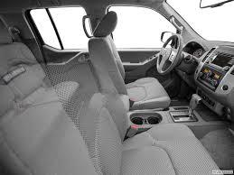 nissan truck 2016 interior 10261 st1280 160 jpg
