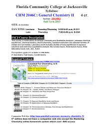 chapter 16 u2014acids and bases fccj us or fccj info or fscj me