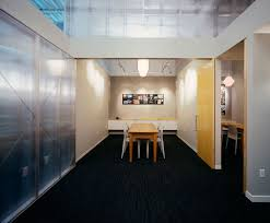 sala architects minneapolis office timothy fuller architects