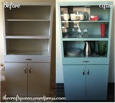 how to restore metal cabinets 22 before and after vintage metal cabinet vintage metal